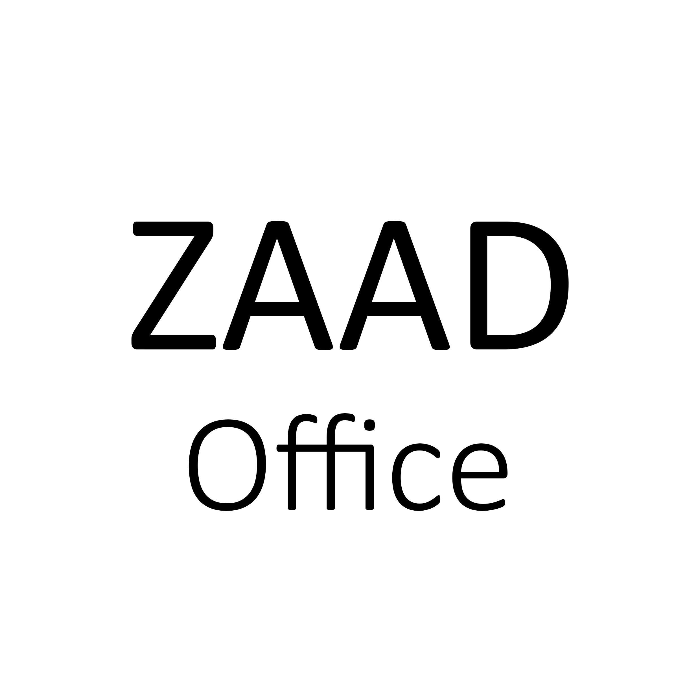 ZaadOffice